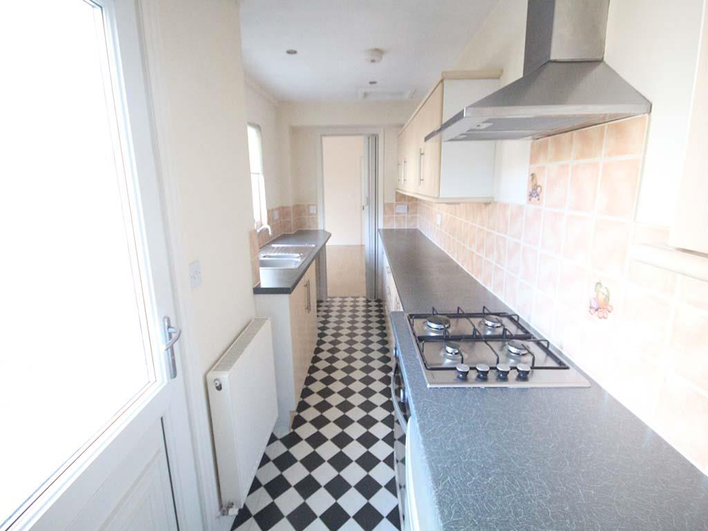 2 bedroom mid terrace house For Sale in Barnoldswick - IMG_7392.jpg